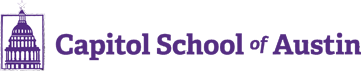 Capitol School Logo